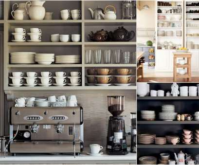 wire shelving kitchen ideas Rustic Kitchen Design With, Wood Kitchen Shelving Units, Bowls Plates, Cups Ideas Wire Shelving Kitchen Ideas Most Rustic Kitchen Design With, Wood Kitchen Shelving Units, Bowls Plates, Cups Ideas Ideas