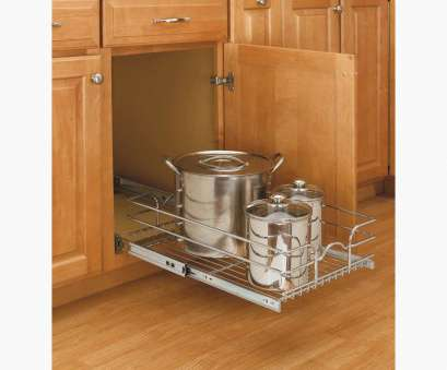 wire shelving kitchen ideas Wire Shelves, Kitchen Cabinets, Most Metal Wire Pull, organizers Kitchen Cabinet organizers the Wire Shelving Kitchen Ideas Professional Wire Shelves, Kitchen Cabinets, Most Metal Wire Pull, Organizers Kitchen Cabinet Organizers The Photos