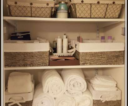 wire shelving linen closet While we have quite a, closets,, shelving is minimal, it's, wire :( . In both linen closets, there were only 4 wire shelves in that, closet Wire Shelving Linen Closet Creative While We Have Quite A, Closets,, Shelving Is Minimal, It'S, Wire :( . In Both Linen Closets, There Were Only 4 Wire Shelves In That, Closet Galleries