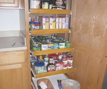 wire shelving pantry closet 71 Types Preferable Cabinet Pull, Shelves Kitchen Pantry Storage Under Shelf Drawer Pullouts Sliding Organizer Drawers, Cabinets Organizers Wire Wire Shelving Pantry Closet Cleaver 71 Types Preferable Cabinet Pull, Shelves Kitchen Pantry Storage Under Shelf Drawer Pullouts Sliding Organizer Drawers, Cabinets Organizers Wire Pictures