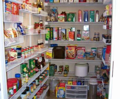 wire shelving pantry closet Amazing Wire Shelf Pantry Storage Added More Wire Shelves Decorative Wire Shelving Pantry Closet Cleaver Amazing Wire Shelf Pantry Storage Added More Wire Shelves Decorative Galleries