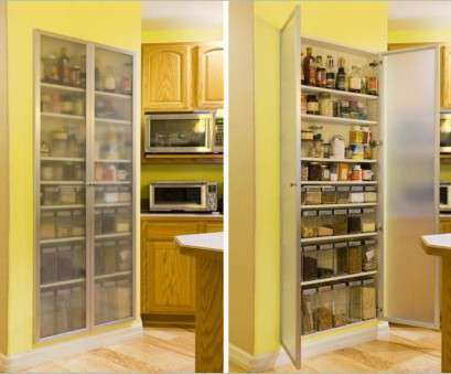 wire shelving for pantry Closet Wire Shelving Closetmaid Wood Pantry Shelves, To Build … Wire Shelving, Pantry Simple Closet Wire Shelving Closetmaid Wood Pantry Shelves, To Build … Images