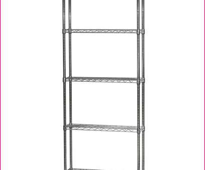 wire shelving pantry closet Wire Shelving, Closets Wire Shelving, Pantry Wire Shelving, Laundry Room Wire Shelving, Cabinets Wire Shelving Pantry Closet Creative Wire Shelving, Closets Wire Shelving, Pantry Wire Shelving, Laundry Room Wire Shelving, Cabinets Photos