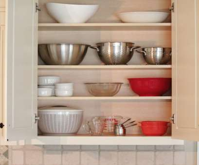 wire shelving pantry door 83 Examples Hi-Def Pull, Kitchen Shelves Sliding Baskets, Cabinets Drawers Pantry Slide Wire Shelving Awesome Lowes Cabinet Door Knobs, Of Dr Wire Shelving Pantry Door Practical 83 Examples Hi-Def Pull, Kitchen Shelves Sliding Baskets, Cabinets Drawers Pantry Slide Wire Shelving Awesome Lowes Cabinet Door Knobs, Of Dr Collections
