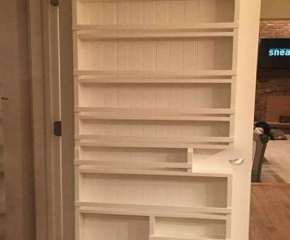 wire shelving pantry door Making, best, of your small space. Maybe on, back of, utility room door? Wire Shelving Pantry Door Cleaver Making, Best, Of Your Small Space. Maybe On, Back Of, Utility Room Door? Ideas