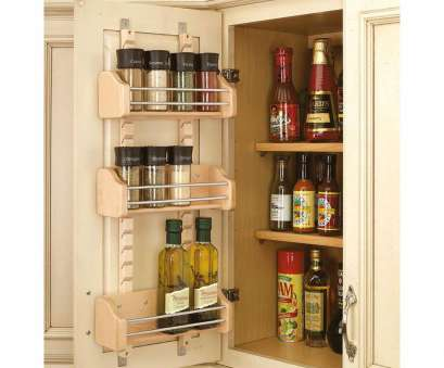 wire shelving pantry door Rev-A-Shelf 25, H x 10.125, W, in. D Small Cabinet Door Mount Wood Adjustable 3-Shelf Spice Rack Wire Shelving Pantry Door Nice Rev-A-Shelf 25, H X 10.125, W, In. D Small Cabinet Door Mount Wood Adjustable 3-Shelf Spice Rack Images