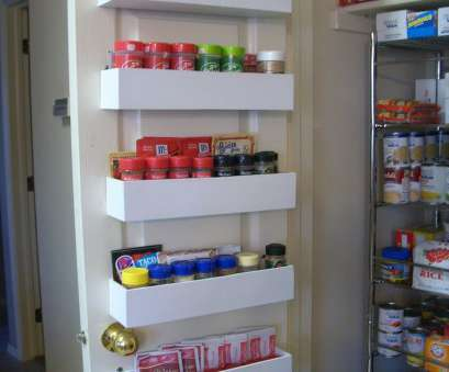 wire shelving pantry door Wire Shelves, Pantry Door SHELVES, Nobailout Wire Shelving Pantry Door Simple Wire Shelves, Pantry Door SHELVES, Nobailout Images