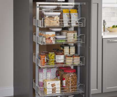 wire shelving for pantry Kitchen Cabinet: Metal Wire Shelving Shelves, Sale Kitchen Pantry Kits Best Material, Pantry Wire Shelving, Pantry Creative Kitchen Cabinet: Metal Wire Shelving Shelves, Sale Kitchen Pantry Kits Best Material, Pantry Galleries