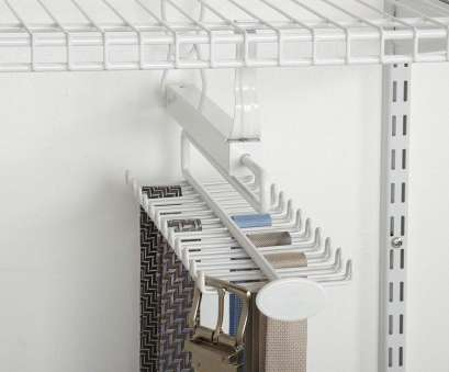 16 Top Wire Shelving, Rack Solutions