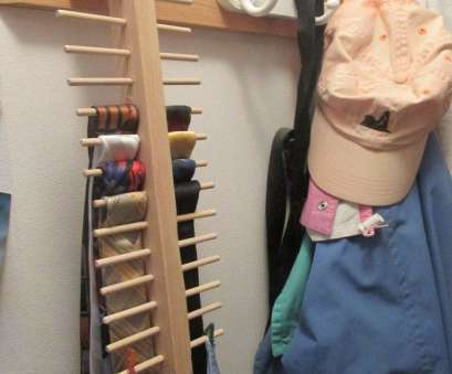 wire shelving tie rack Space Saving, Rack, Projects, Pinterest,, rack, Spaces Wire Shelving, Rack Simple Space Saving, Rack, Projects, Pinterest,, Rack, Spaces Pictures