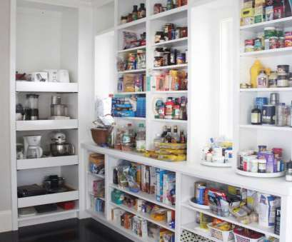 wire shelving storage ideas Best Pantry Chrome Wire Shelving Units, SimonArt Home Designs Wire Shelving Storage Ideas Nice Best Pantry Chrome Wire Shelving Units, SimonArt Home Designs Collections