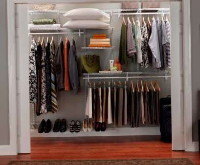 wire shelving storage ideas ... Large-size of Supple Shelving Ideas With Closets Large Size Then Closets Closet Storage For Wire Shelving Storage Ideas Cleaver ... Large-Size Of Supple Shelving Ideas With Closets Large Size Then Closets Closet Storage For Galleries