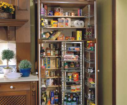 wire shelving storage ideas Vintage Kitchen Design with Space Saving Free Standing Chef Pantry Wire Shelving Storage Ideas Nice Vintage Kitchen Design With Space Saving Free Standing Chef Pantry Solutions