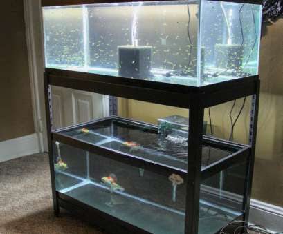 wire shelving unit lowes Organizer: Lowes Shelving To Organize Each Room Is Looking Good Wire Shelving Unit Lowes Simple Organizer: Lowes Shelving To Organize Each Room Is Looking Good Ideas