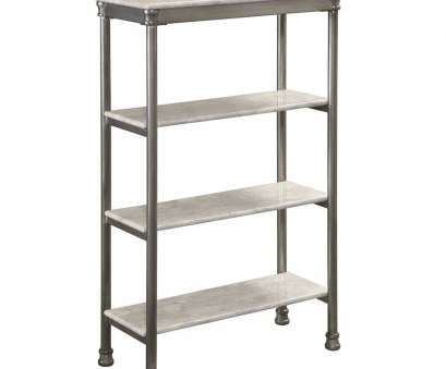 wire shelving unit lowes Shop Home Styles 38-in, 24-in, 11-in D Steel Freestanding Wire Shelving Unit Lowes Nice Shop Home Styles 38-In, 24-In, 11-In D Steel Freestanding Ideas