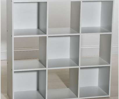 wire shelving unit lowes Storage: Lowes Garage Shelving Units Rubbermaid Shelves Lowes Wire Shelving Unit Lowes Cleaver Storage: Lowes Garage Shelving Units Rubbermaid Shelves Lowes Collections