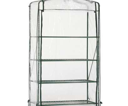 wire shelving unit parts Early Start 66, H x 40, W x 20, D 4-Shelf Steel Wall Unit Free Standing Shelves Wire Shelving Unit Parts Cleaver Early Start 66, H X 40, W X 20, D 4-Shelf Steel Wall Unit Free Standing Shelves Photos