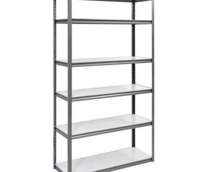 wire shelving unit parts ... Medium Size of Shelves Ideas:wire Shelving Parts Lowes Shelving Wire Closet Shelving Walmart Shelving Wire Shelving Unit Parts Cleaver ... Medium Size Of Shelves Ideas:Wire Shelving Parts Lowes Shelving Wire Closet Shelving Walmart Shelving Solutions