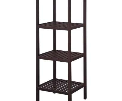 wire shelving unit parts ... Medium Size of Shelves Ideas:wood Closet Organizers Lowes Wall Shelves Lowes Closet Shelving Wire Wire Shelving Unit Parts Brilliant ... Medium Size Of Shelves Ideas:Wood Closet Organizers Lowes Wall Shelves Lowes Closet Shelving Wire Galleries