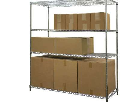wire shelving unit parts Wire Shelving Parts & Accessories, Quality Material Handling, Inc Wire Shelving Unit Parts Best Wire Shelving Parts & Accessories, Quality Material Handling, Inc Ideas