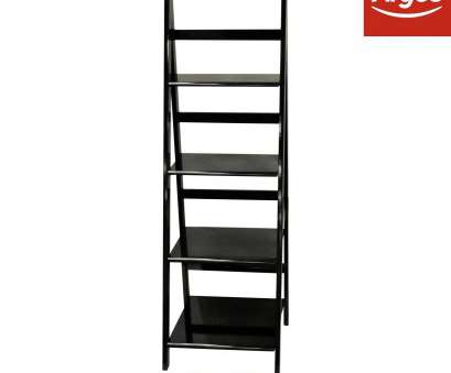 wire shelving units argos 4 Tier Display Shelving Unit, Black. From, Official Argos Shop on EBAY Wire Shelving Units Argos Simple 4 Tier Display Shelving Unit, Black. From, Official Argos Shop On EBAY Pictures