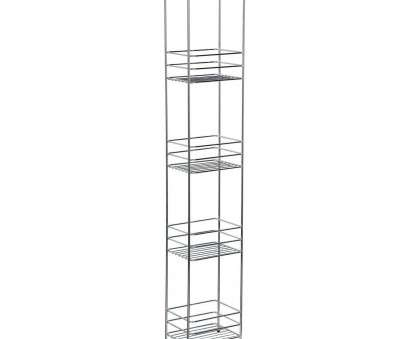 wire shelving units argos Buy HOME 4 Tier Wire Storage Unit, Chrome at Argos.co.uk, visit Wire Shelving Units Argos Simple Buy HOME 4 Tier Wire Storage Unit, Chrome At Argos.Co.Uk, Visit Solutions