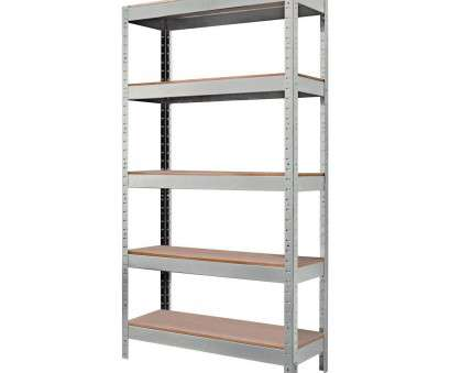 wire shelving units argos Buy Quick Assembly 5 Tier Steel Garage Shelving Storage Unit at Argos.co.uk Wire Shelving Units Argos Cleaver Buy Quick Assembly 5 Tier Steel Garage Shelving Storage Unit At Argos.Co.Uk Images