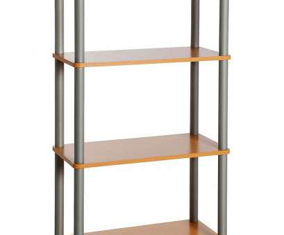 wire shelving units argos Buy Verona Shelving Unit, Beech Effect at Argos.co.uk, Your Online Shop, Bookcases, shelving units Wire Shelving Units Argos Top Buy Verona Shelving Unit, Beech Effect At Argos.Co.Uk, Your Online Shop, Bookcases, Shelving Units Photos