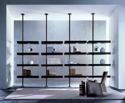 wire shelving units australia best home librarylving system systems storage basement wall wire contemporary, mini black shelving unit ideas Wire Shelving Units Australia Fantastic Best Home Librarylving System Systems Storage Basement Wall Wire Contemporary, Mini Black Shelving Unit Ideas Solutions