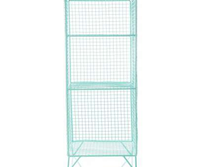 wire shelving units australia Grid Three Shelf Storage Unit Wire Shelving Units Australia Simple Grid Three Shelf Storage Unit Images