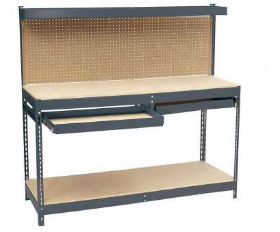 wire shelving units australia The Edsal Heavy Duty Steel Workbench doubles as a counter, storage. It features a Wire Shelving Units Australia Most The Edsal Heavy Duty Steel Workbench Doubles As A Counter, Storage. It Features A Photos