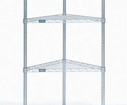 wire shelving units australia Triangle/Corner 4 Shelf Unit| Size| 4 Shelf Unit (24x24x54) Wire Shelving Units Australia Creative Triangle/Corner 4 Shelf Unit| Size| 4 Shelf Unit (24X24X54) Galleries
