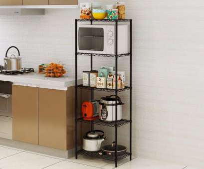 wire shelving units australia Wire Shelving 5 Tier Metal Storage Rack Shelf 5 Shelf Shelves Unit Kitchen 1 of 12FREE Shipping Wire Shelving Wire Shelving Units Australia New Wire Shelving 5 Tier Metal Storage Rack Shelf 5 Shelf Shelves Unit Kitchen 1 Of 12FREE Shipping Wire Shelving Images