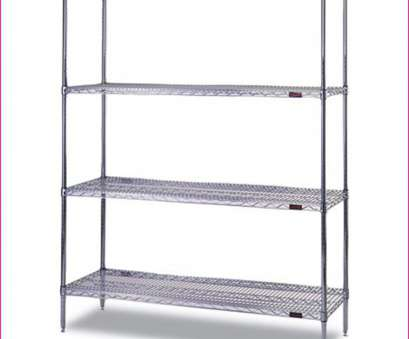 wire shelving units bed bath beyond Full Size of Home Furniture Wire Shelving Baskets Wire Shelving, Bath Beyond Wire Shelving Bathroom 8 Simple Wire Shelving Units, Bath Beyond Ideas