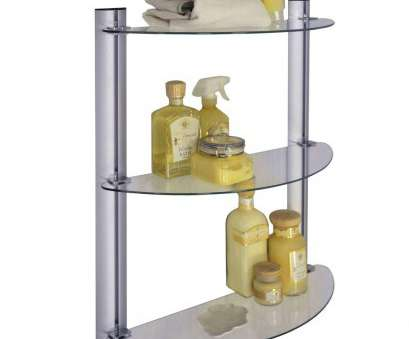 Wire Shelving Units, Bath Beyond New Full Size Of Shelves Ideas:Bathroom Wall Shelves Ideas Bathroom Shelves Target Over, Toilet Solutions