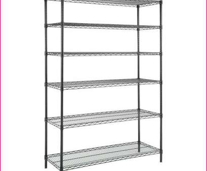wire shelving units for closets Black, Freestanding Shelving Units Wire Shelving Connectors Wire Shelving Closet Ideas Wire Shelving Units, Closets Most Black, Freestanding Shelving Units Wire Shelving Connectors Wire Shelving Closet Ideas Photos