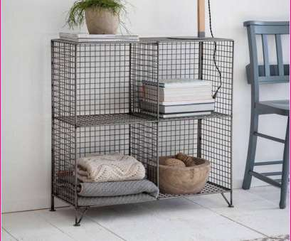 wire shelving units for closets Full Size of Home Furniture Original Wire Shelving Unit Wire Shelving Decorating Ideas Wire Shelving Design Wire Shelving Units, Closets Simple Full Size Of Home Furniture Original Wire Shelving Unit Wire Shelving Decorating Ideas Wire Shelving Design Collections