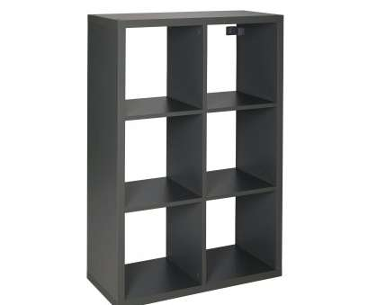 wire shelving units for closets Full Size of Shelves Ideas:closet Shelving Ideas Wire Shelving Units Garage Shelving Ideas Home Wire Shelving Units, Closets Best Full Size Of Shelves Ideas:Closet Shelving Ideas Wire Shelving Units Garage Shelving Ideas Home Solutions