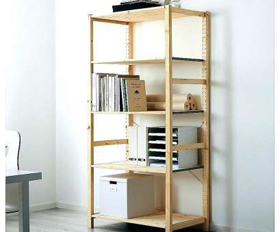 wire shelving units for closets Wire Shelving Units, Closets Home Depot Uk Wire Shelving Units, Closets Most Wire Shelving Units, Closets Home Depot Uk Solutions