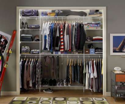 wire shelving units for closets Wire Shelving Units, Closets, L.I.H. 83 Wire Shelving Wire Shelving Units, Closets Simple Wire Shelving Units, Closets, L.I.H. 83 Wire Shelving Solutions