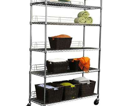 wire shelving units costco 6 Shelf Wire Rack Costco, by Anne Clennett On Wanted Pinterest Wire Shelving Units Costco Nice 6 Shelf Wire Rack Costco, By Anne Clennett On Wanted Pinterest Solutions