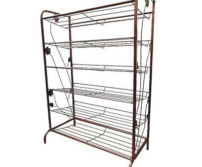 wire shelving units costco Distinguished Wire Shelving Units, Basketslarge Shelving Unit Wire Shelving Units Costco Nice Distinguished Wire Shelving Units, Basketslarge Shelving Unit Collections