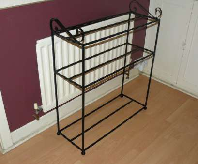 wire shelving units costco ... Large-size of Debonair Costco Shelving Shelving Units Costco Costco Plastic Shelves Costco Shelving Unit Wire Shelving Units Costco Creative ... Large-Size Of Debonair Costco Shelving Shelving Units Costco Costco Plastic Shelves Costco Shelving Unit Pictures