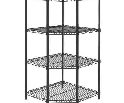 wire shelving units costco Metal Shelving Unit Costco In Fascinating Retail Black Steel Wire Shelving Units Costco Cleaver Metal Shelving Unit Costco In Fascinating Retail Black Steel Ideas