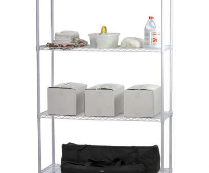 wire shelving units costco Outstanding 4 Shelf Storage Unit Costco Shelf Wire Shelving Unit Hdx Wire Shelving Units Costco Top Outstanding 4 Shelf Storage Unit Costco Shelf Wire Shelving Unit Hdx Collections