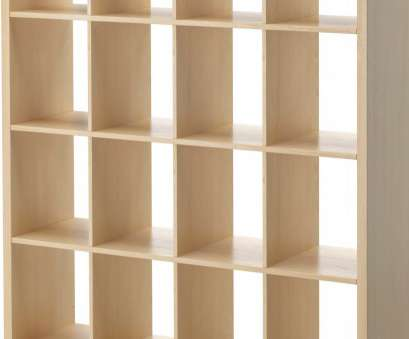 wire shelving units ikea uk Here's, Ikea Is Discontinuing Everyone's Favorite Shelf Wire Shelving Units Ikea Uk New Here'S, Ikea Is Discontinuing Everyone'S Favorite Shelf Collections