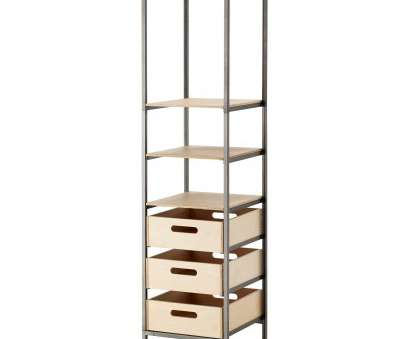 wire shelving units ikea uk Inter IKEA Systems B.V. 1999, 2018, Privacy Policy, Responsible Disclosure Wire Shelving Units Ikea Uk New Inter IKEA Systems B.V. 1999, 2018, Privacy Policy, Responsible Disclosure Ideas