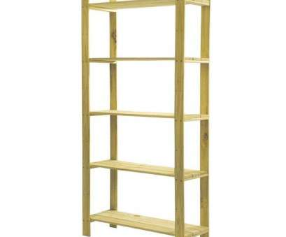 wire shelving units ikea uk Storage & Organization, Cheap 5 Tier Sanded Pine Wood Shelving Unit: Best, of Wire Shelving Units Ikea Uk Top Storage & Organization, Cheap 5 Tier Sanded Pine Wood Shelving Unit: Best, Of Solutions
