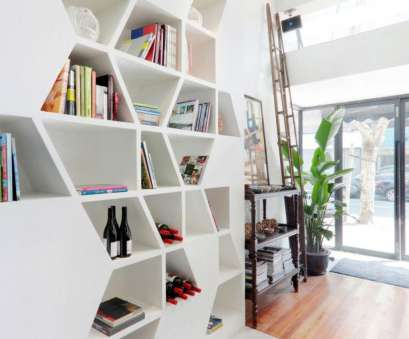 wire shelving units narrow Awesome Decorative Shelves Modern Wall Shelves Shelving Units Narrow Shelf Of Awesome Decorative Shelves Modern Wall Wire Shelving Units Narrow Simple Awesome Decorative Shelves Modern Wall Shelves Shelving Units Narrow Shelf Of Awesome Decorative Shelves Modern Wall Solutions