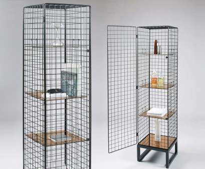 wire shelving units narrow narrow wire mesh wire center u2022 rh migglobal co Narrow Shelves Narrow Shelving Unit Wire Shelving Units Narrow Popular Narrow Wire Mesh Wire Center U2022 Rh Migglobal Co Narrow Shelves Narrow Shelving Unit Pictures